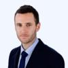 Picture of David Barreau