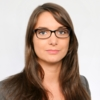 Picture of Emilie Bourguignon