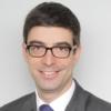 Picture of Francois Tenailleau