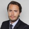 Maxime Hanriot