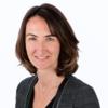 Sabine Rigaud