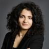 Picture of Sandra Kabla
