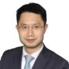 Xinyu Hu