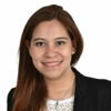 Constanza Yañez Laywer CMS LAW