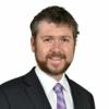 Cristóbal Groetaers Lawyer CMS LAW