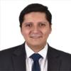 Hugo Ojeda abogado CMS Carey & Allende Chile