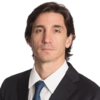 Felipe Arze Abogado Corporativo