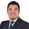 Manuel Ponce Abogado experto en Mineria