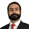 Rafael Muñoz Abogado CMS LAW CHILE