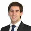 Ricardo Celedón Abogado Corporativo experto en Hotelería y Esparcimiento