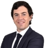 Rodolfo Leiter Lawyer CMS LAW CHILE