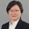 Jeanette Yu