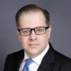 Picture of Philipp Senff