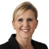 Tracey Marsden