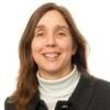 Helen Wallis