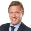 Picture of Ian Herbert