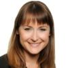 Picture of Katarzyna Kucharczyk