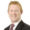 Picture of Martin Treagus
