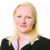 Picture of Monica Lesny