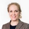 Picture of Victoria Peckett