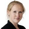 Camilla Bolton