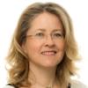 Anna Brackenbury