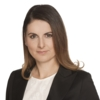 Andrea Cervenkova