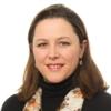 Anne Chitan
