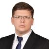 Image of Anatolii Doludenko