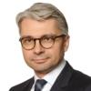 Picture of Łukasz Dynysiuk