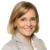 Picture of Lidia Dziurzyńska-Leipert