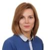 Image of Maryna Ilchuk