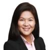 Image of Asya Jamaludin