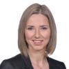 Image of Szilvia Kabacs