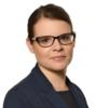 Agnieszka Kalwa