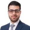 Kaleem Mahmood
