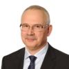 Picture of Tomasz Minkiezicz