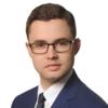 Maciej Olejnik