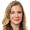 Rebecca Platt