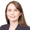 Claire Wallis