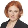 Anna Radnev