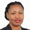 Grace Kinyanjui Omwenga