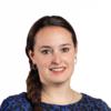 Chantal-Martens-CMS-NL