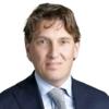 Picture of Erik Vorst