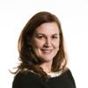 Gertie-Lintjens-CMS-NL
