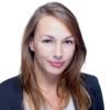 Picture of Jenny Noordermeer