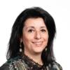 Katja-vanKranenburg-CMS-NL