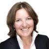Picture of Marcoline van der Dussen