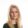 Marita-van-der-Werff-CMS-NL