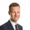 Niels-Koene-CMS-NL
